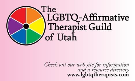 LGBTQTherapist_QP2013_3rd_c