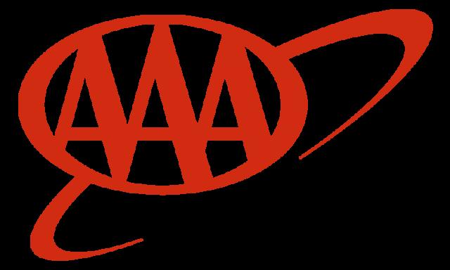 AAA Utah Insurance — Mike Davidson