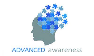 Advanced Awareness Counseling, LLC.