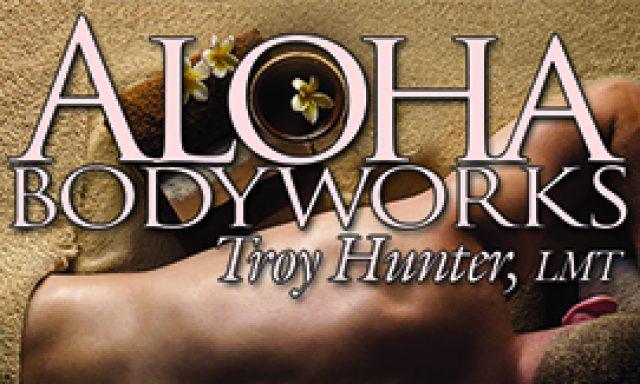 Aloha Bodyworks