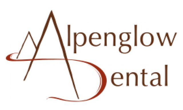 Alpenglow Dental