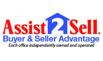 Assist 2 Sell – Brandon Fajardo