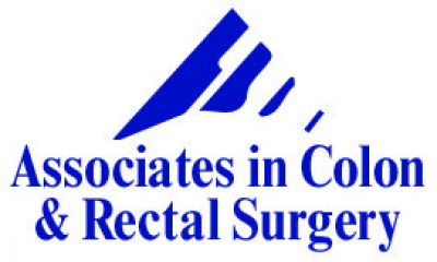 Associates in Colon & Rectal Surgery