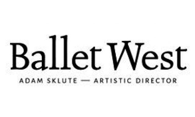 Ballet West