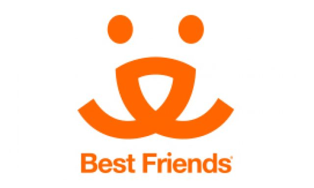 Best Friends Animal Society – Utah
