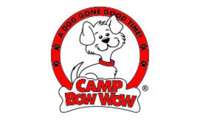 Camp Bow Wow