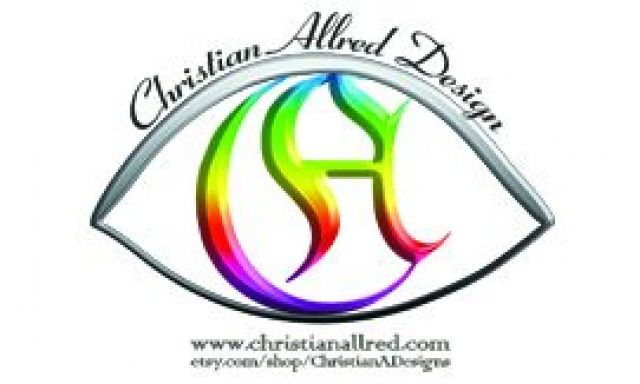 Christian Allred Design