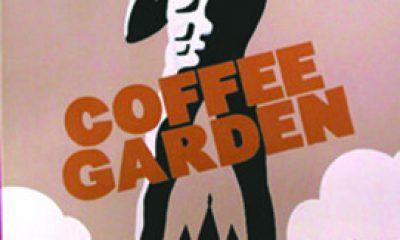 The Coffee Garden