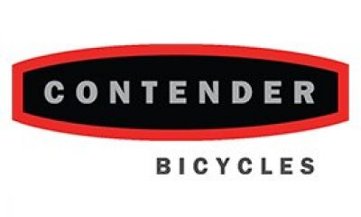Contender Bicycles