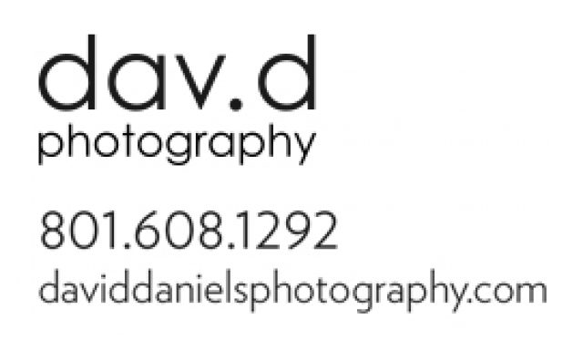 Dav.d Photography