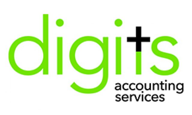Digits Accounting Services