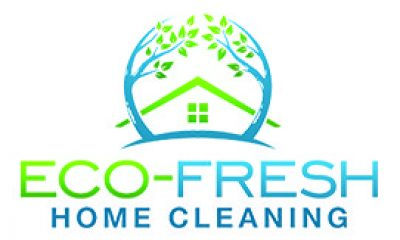 Eco-Fresh Home Cleaning
