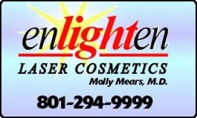 Enlighten Laser Cosmetics