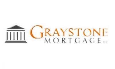Graystone Mortgage / Christine Cardamon