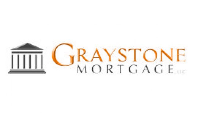 Graystone Mortgage / Christine Cardamon