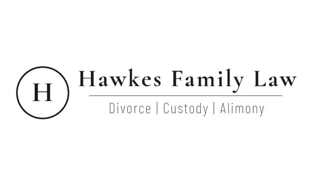 Hawkes Family Law — Danielle Hawkes