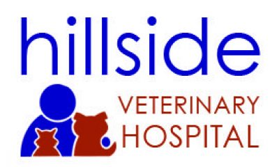 Hillside Veterinary Hospital