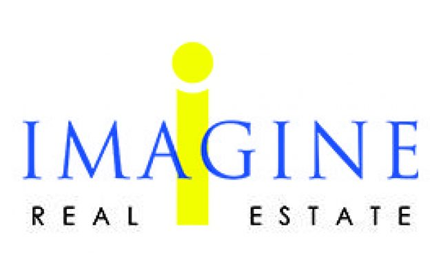 Imagine Real Estate  — Brad Dundas