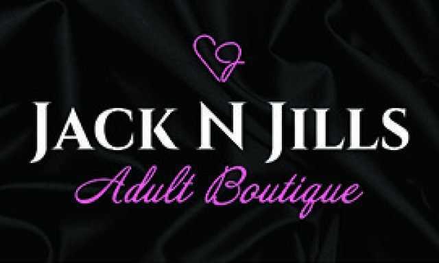 Jack n Jill's Adult Boutique