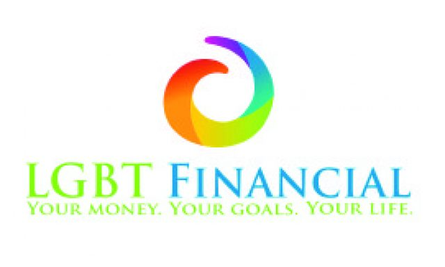 LGBT Financial — Hans Heath