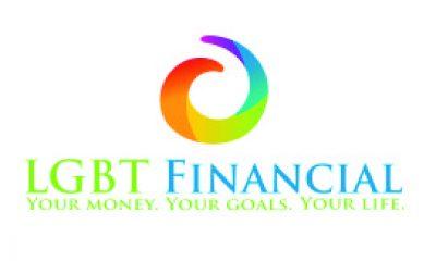 LGBT Financial — Hans Heath