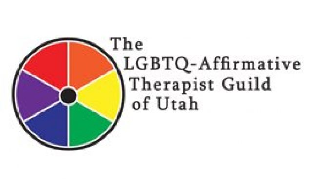 LGBTQ–Affirmative Psychotherapists Guild of Utah