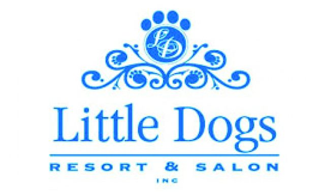 Little Dogs Resort & Salon