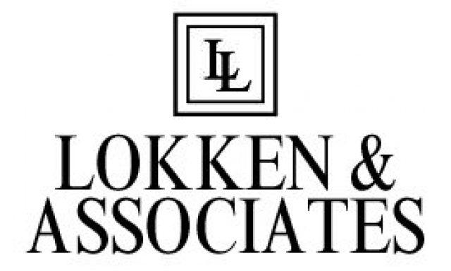 Lokken & Associates