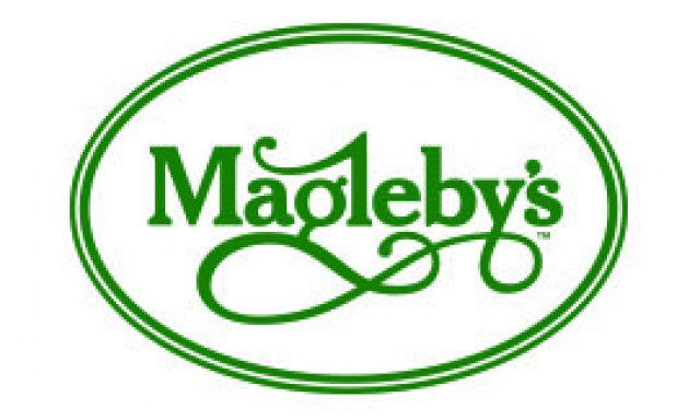 Magleby's Utah Catering