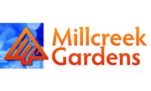 Millcreek Gardens
