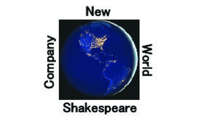 New World Shakespeare Co.