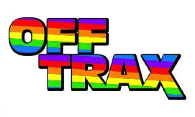 Off Trax