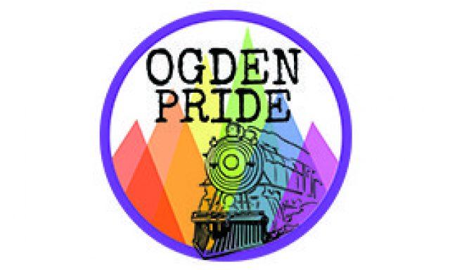 Ogden Pride