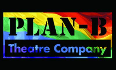 Plan-B Theatre Company