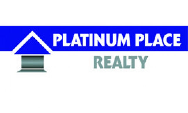 Platinum Place Realty