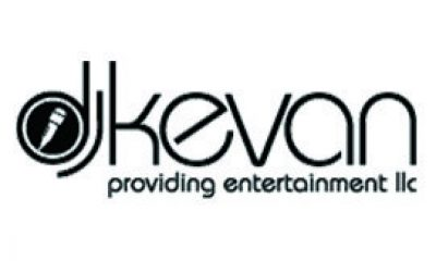 Providing Entertainment