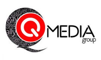 Q Media Group