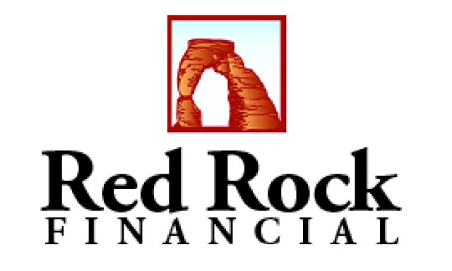 Red Rock Financial