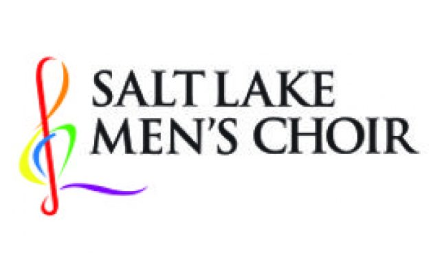 Salt Lake Men's Choir