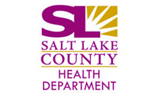 Salt Lake Valley Health Dept. HIV/STD Clinic