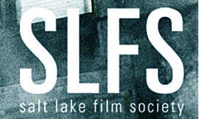 Salt Lake Film Society at the Tower