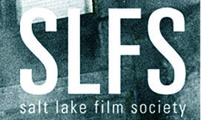 Salt Lake Film Society at Broadway