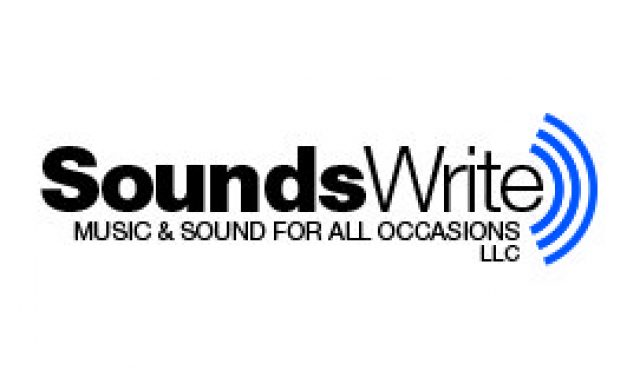 SoundsWrite