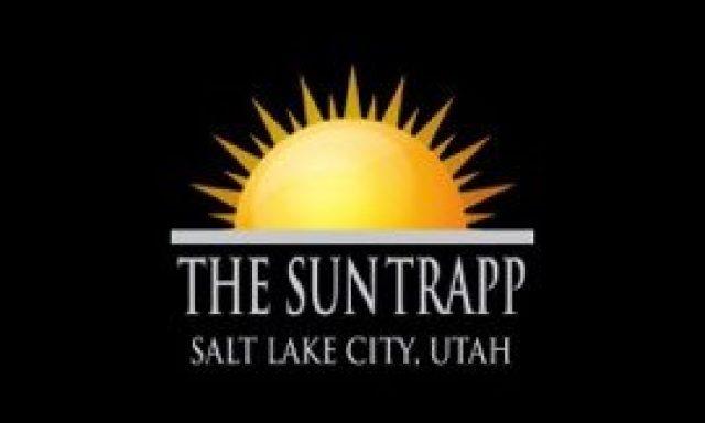 The Sun–Trapp