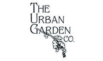 The Urban Garden Co.