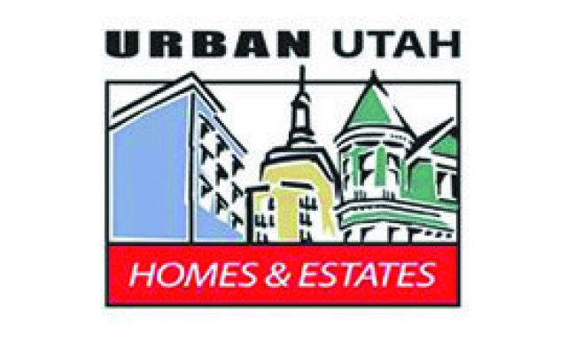 Urban Utah Homes and Estates, Babs De Lay, Broker