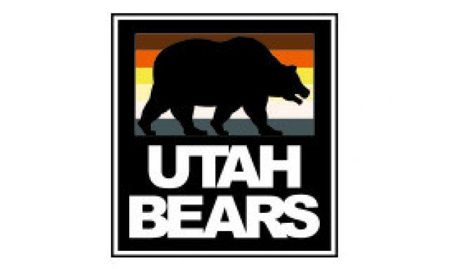 Utah Bears, Inc.