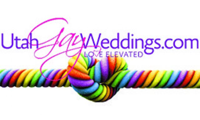 Utah Gay Weddings