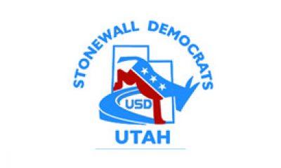 Utah Stonewall Democrats