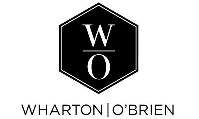Wharton O'Brien, PLLC